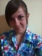 My excellent Songkran shirt