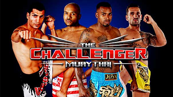 challenger-muay-thai-reality-tv-television