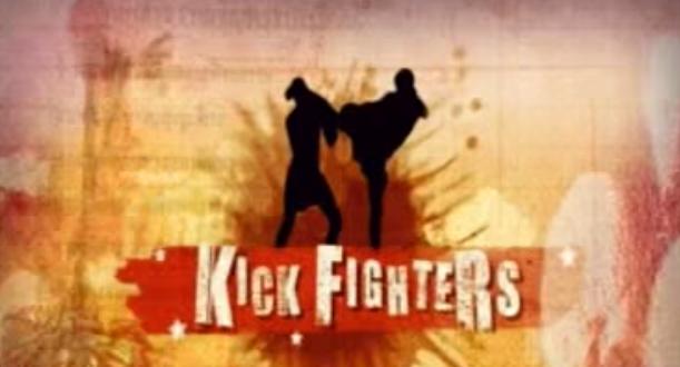 kickfightrs