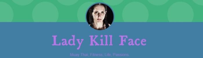 ladykillface