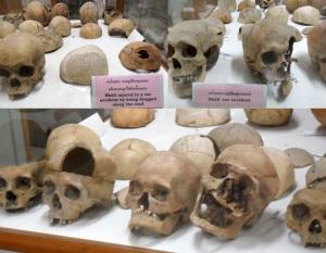 https://undertheropesthailand.files.wordpress.com/2015/07/skulls1.jpg?w=300&h=233