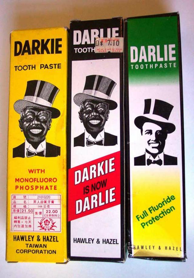 darkie2