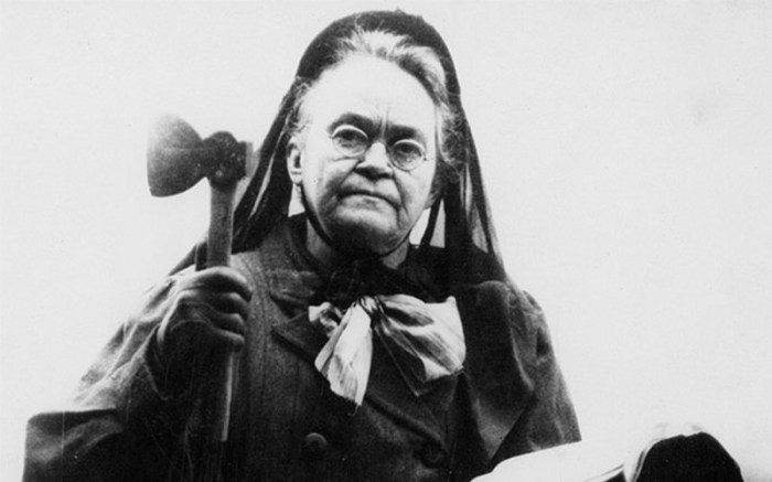 carrie-nation-inside-header