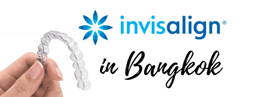 How I Got Invisalign in Bangkok   Under The Ropes