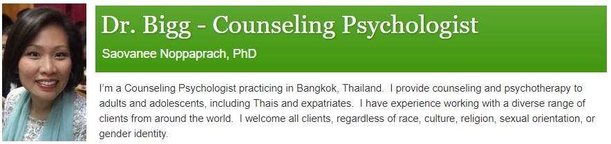 dr bigg counseling bangkok.jpg