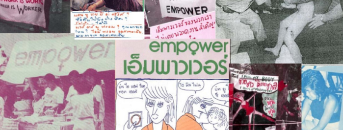 empower sex worker museum bangkok